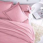 Постельное белье сатина-люкс 13-2006 Elin