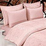 Gupursuz пудра постельное белье Maison Dor
