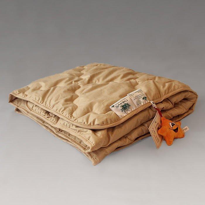Кораблик пустыни одеяло из верблюжьего пуха