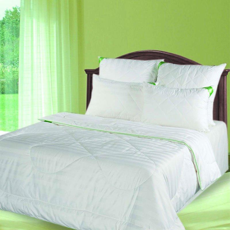Купить одеяло из бамбука: отзывы, цены — Культура Сна