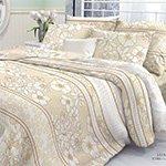 Sharm постельное белье из перкаля Verossa