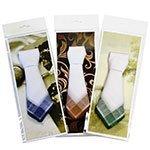 Платок носовой мужской в упаковке Пс05л Денди в ас-те (1шт)