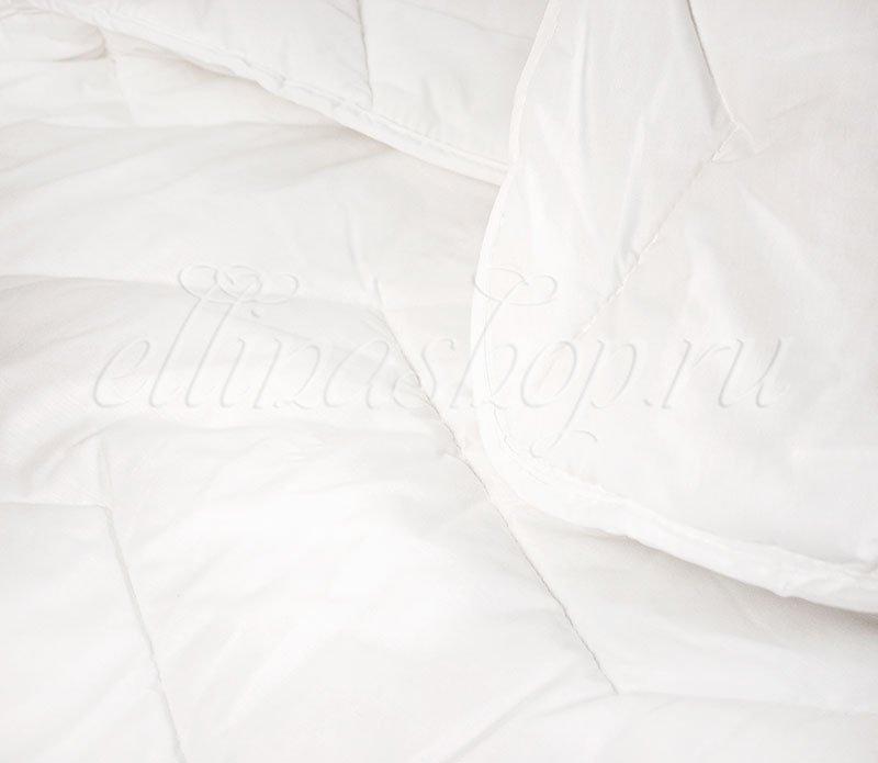 Рио подушки и одеяла из лебяжьего пуха