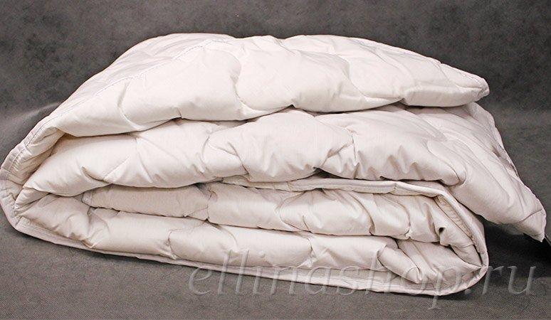 Одеяло, подушки на основе эвкалиптового волокна Сидней