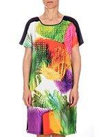 Платье пляжное 9542551 Color dunes Charmline