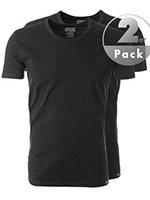 Комплект мужских футболок 2шт 120120 Jockey