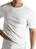 Комплект мужских футболок 2шт 18501822 Jockey