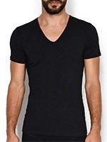 Комплект мужских футболок 2шт 25001823 Jockey