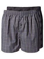 Комплект шорт-семейников 2 шт. 310234 Jockey