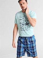 Комплект (футболка+шорты) 552011 Jockey