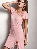 Сорочка средней длины LMS 2013 Luisa Moretti