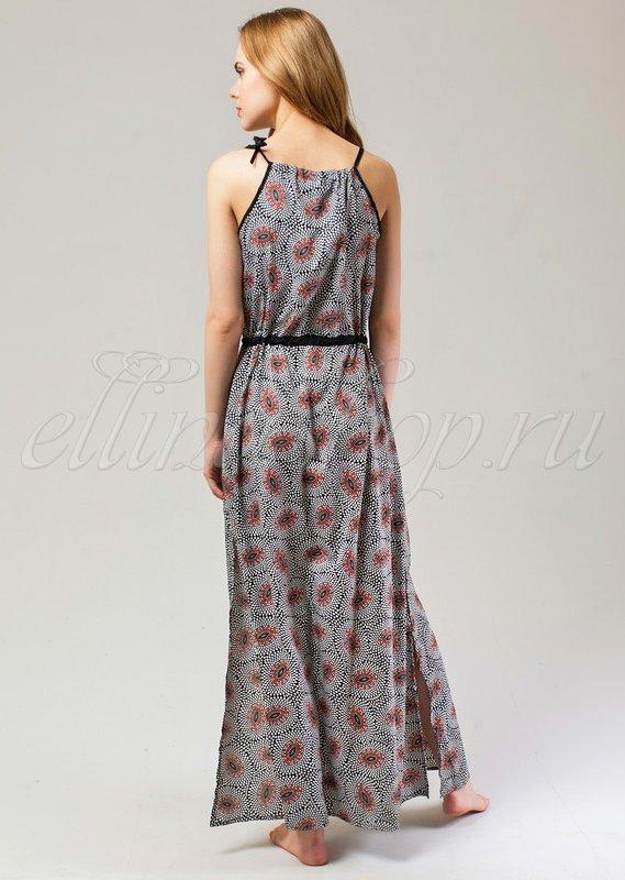 Эллина магазин женской одежды с доставкой