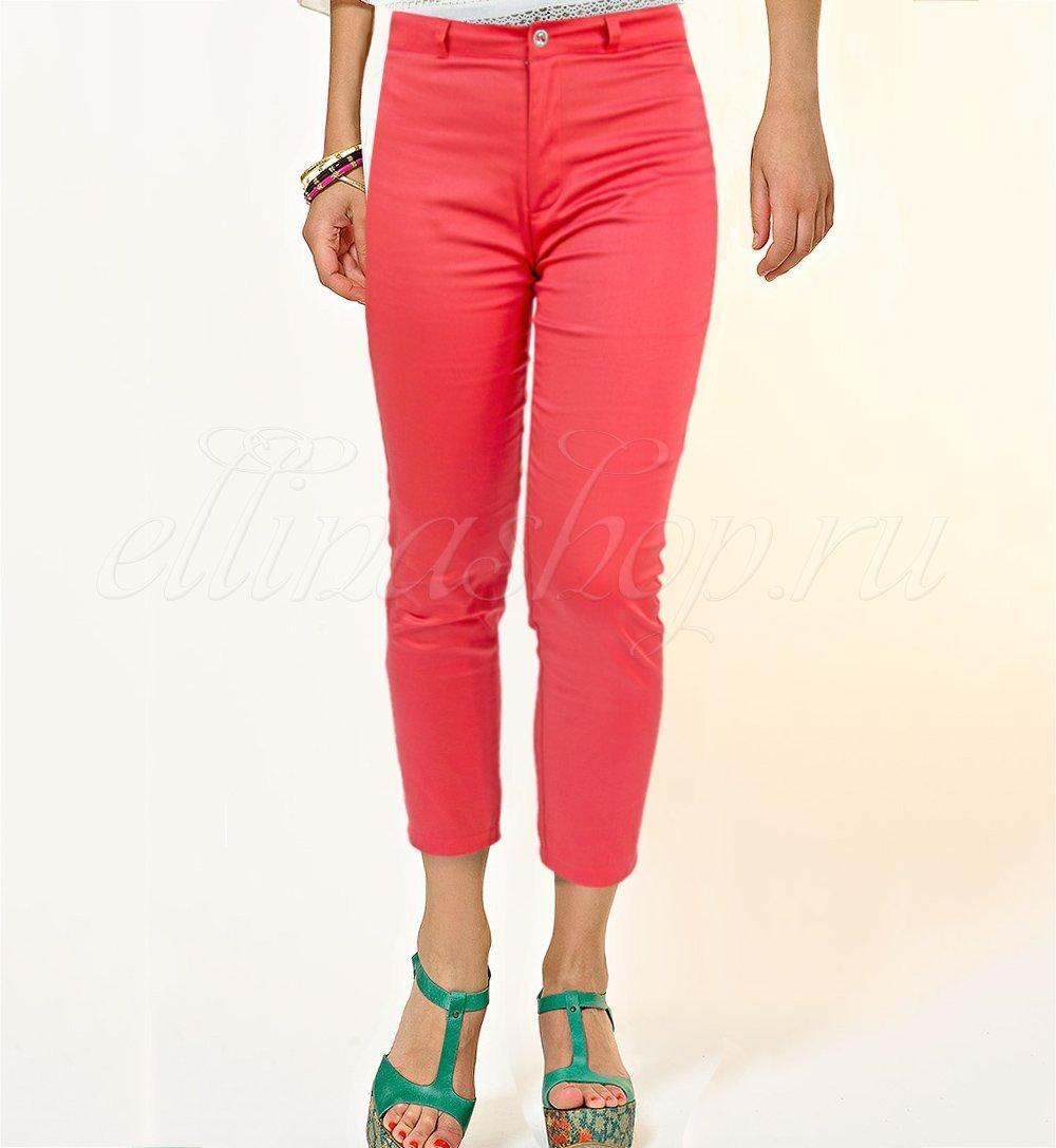 ESA00E6 женские брюки Antigel