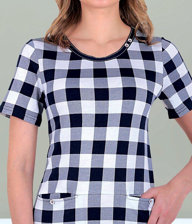 Трикотажная Дешевая Одежда