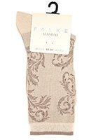 Носки женские, всесезонные 46217 Seasons Falke
