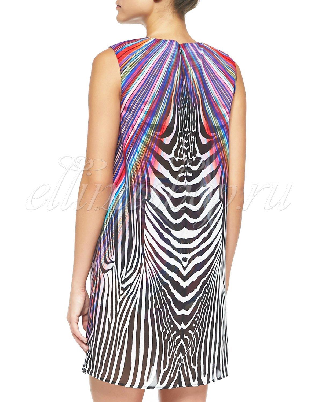 Gottex платья
