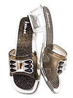 Christel - Пляжная открытая обувь Kamoa