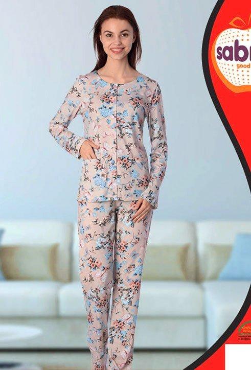 Сабрина Интернет Магазин Женской Одежды Доставка