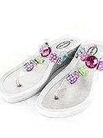 Женская пляжная открытая обувь Bonita Victor odil