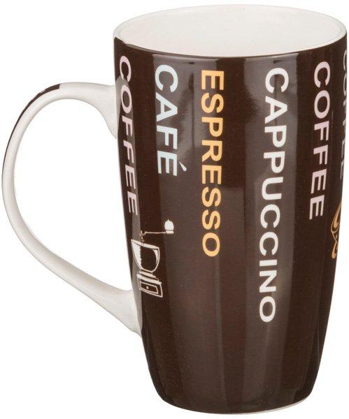 Купить кружку для чая и кофе