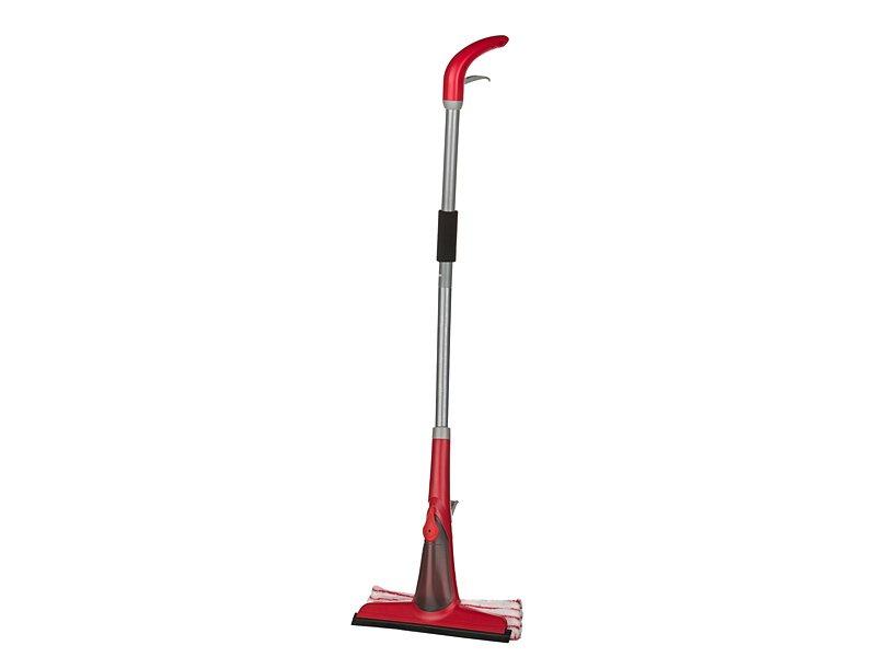 "Спрей-моп для окон 705-129 ""Easy-mop"", 130 см"