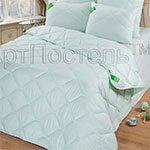 Бамбук soft подушки и одеяла Артпостель