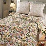 Роскошь постельное белье из бязи Артпостель