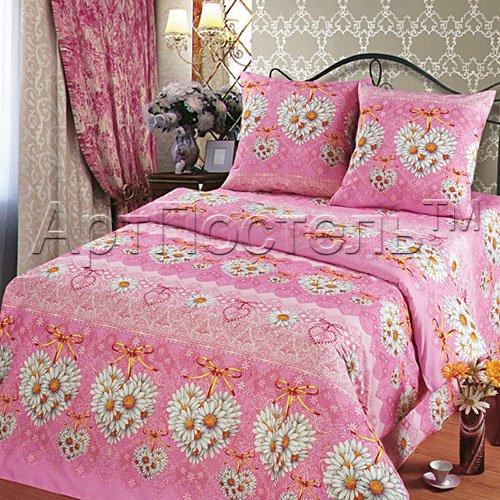 Нежность розовая отдельные предметы из комплекта