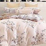 Комплект постельного белья из сатина SL-128 Cleo