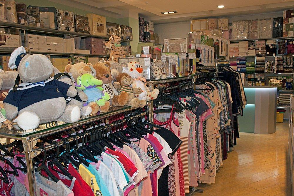 Магазин Женской Домашней Одежды С Доставкой
