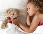 Детские одеяла, подушки, наматрасники