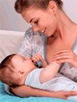 Одежда для беременных, кормящих мам