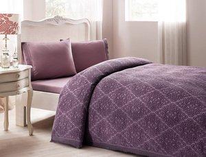 Новая коллекция домашнего текстиля Tivolyo