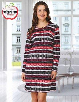 Платье туника в магазинах москвы