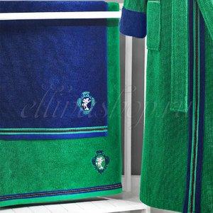 Pegasus полотенце лицевое, банное и в комплектах Soft Cotton