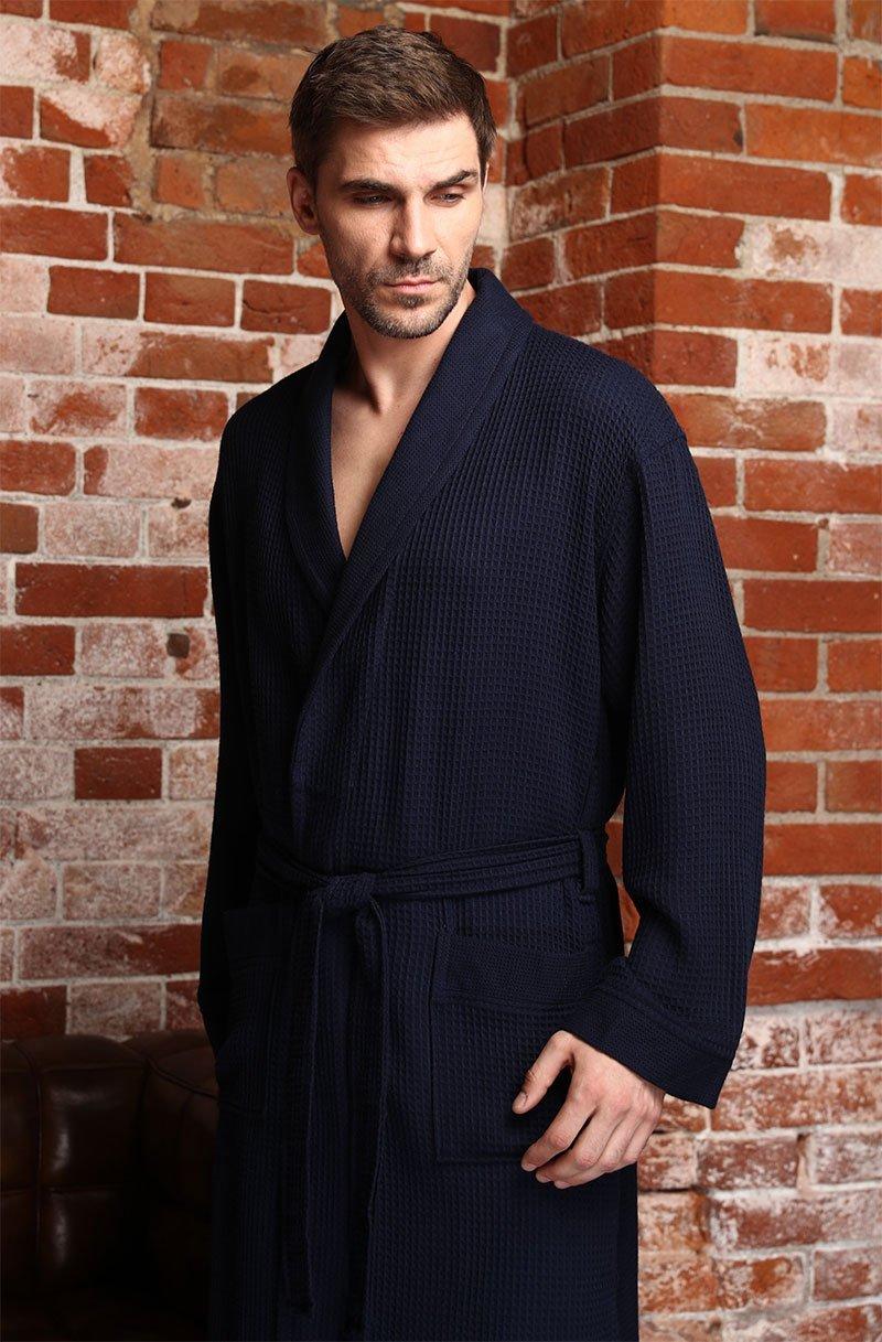 картинка халата мужского гляди