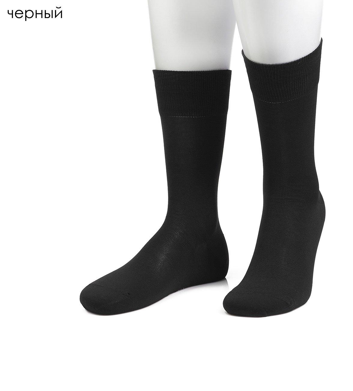 Мужские носки 15D3 Grinston