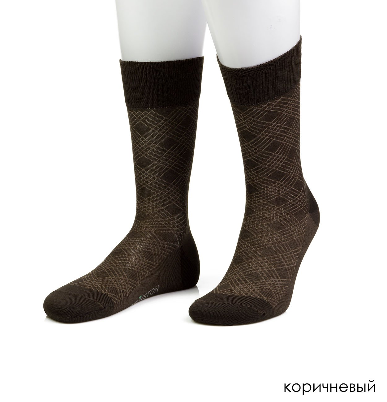 Мужские носки 15D5 Grinston