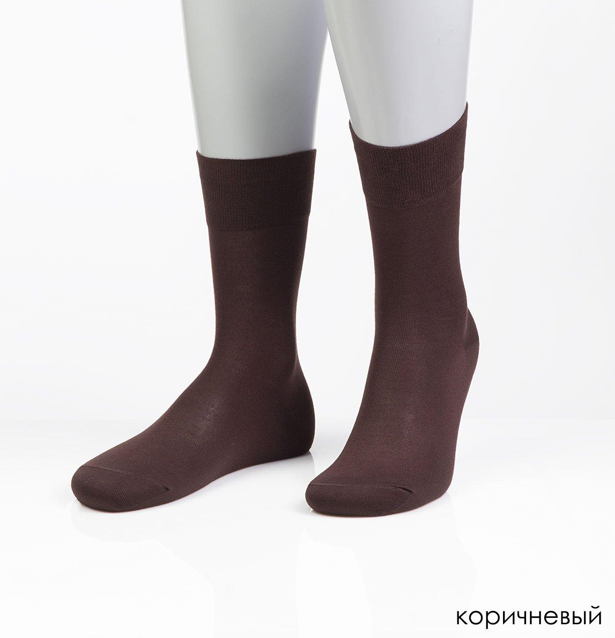 Мужские носки 15D7 Grinston