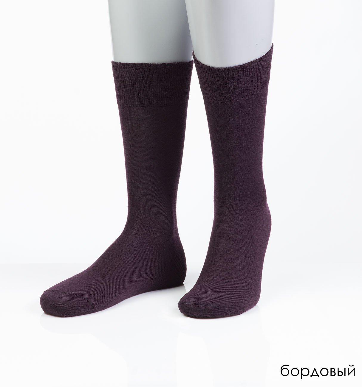 Мужские носки 15SC10 Sergio di Calze