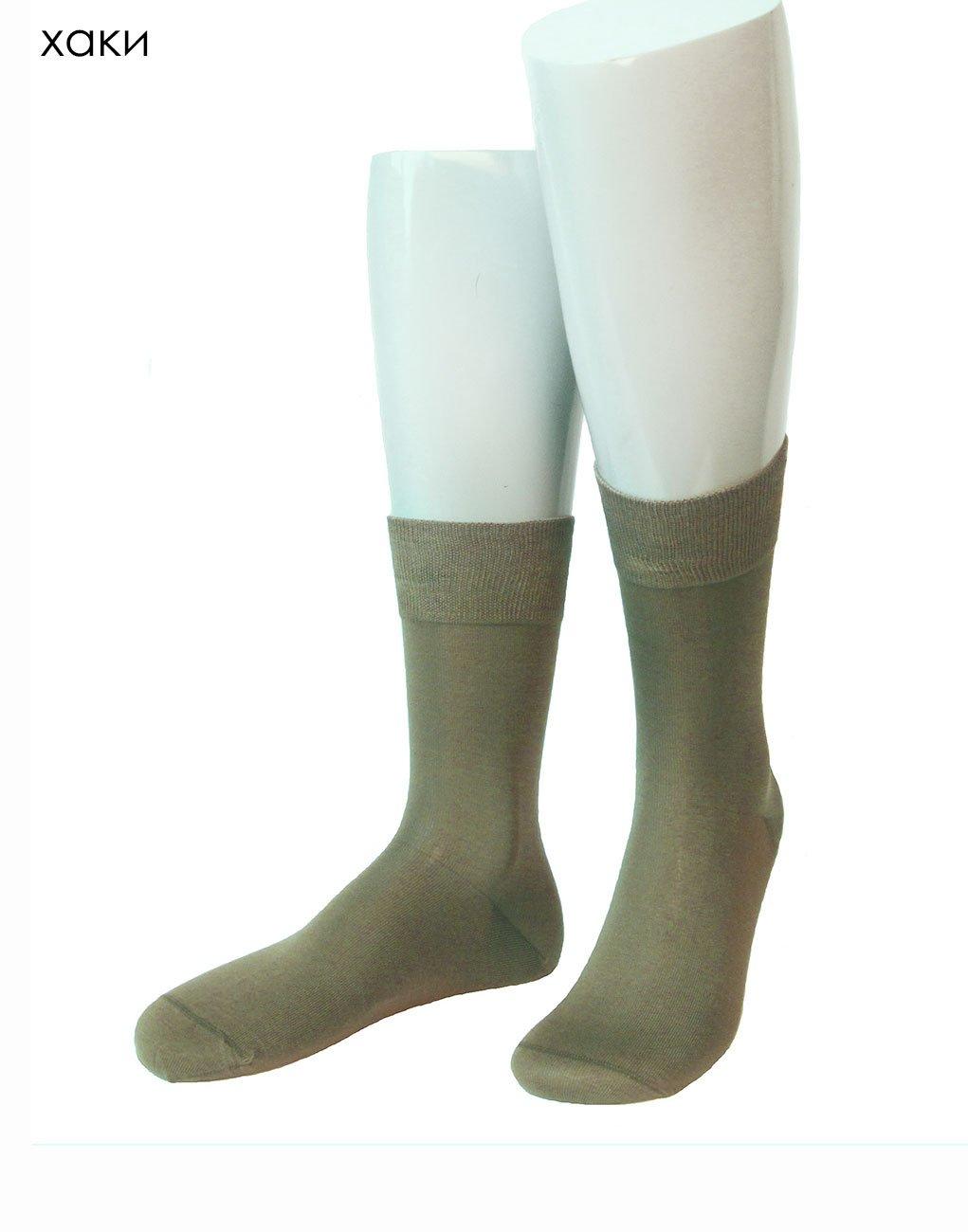 Мужские носки 17SC6 Sergio di Calze