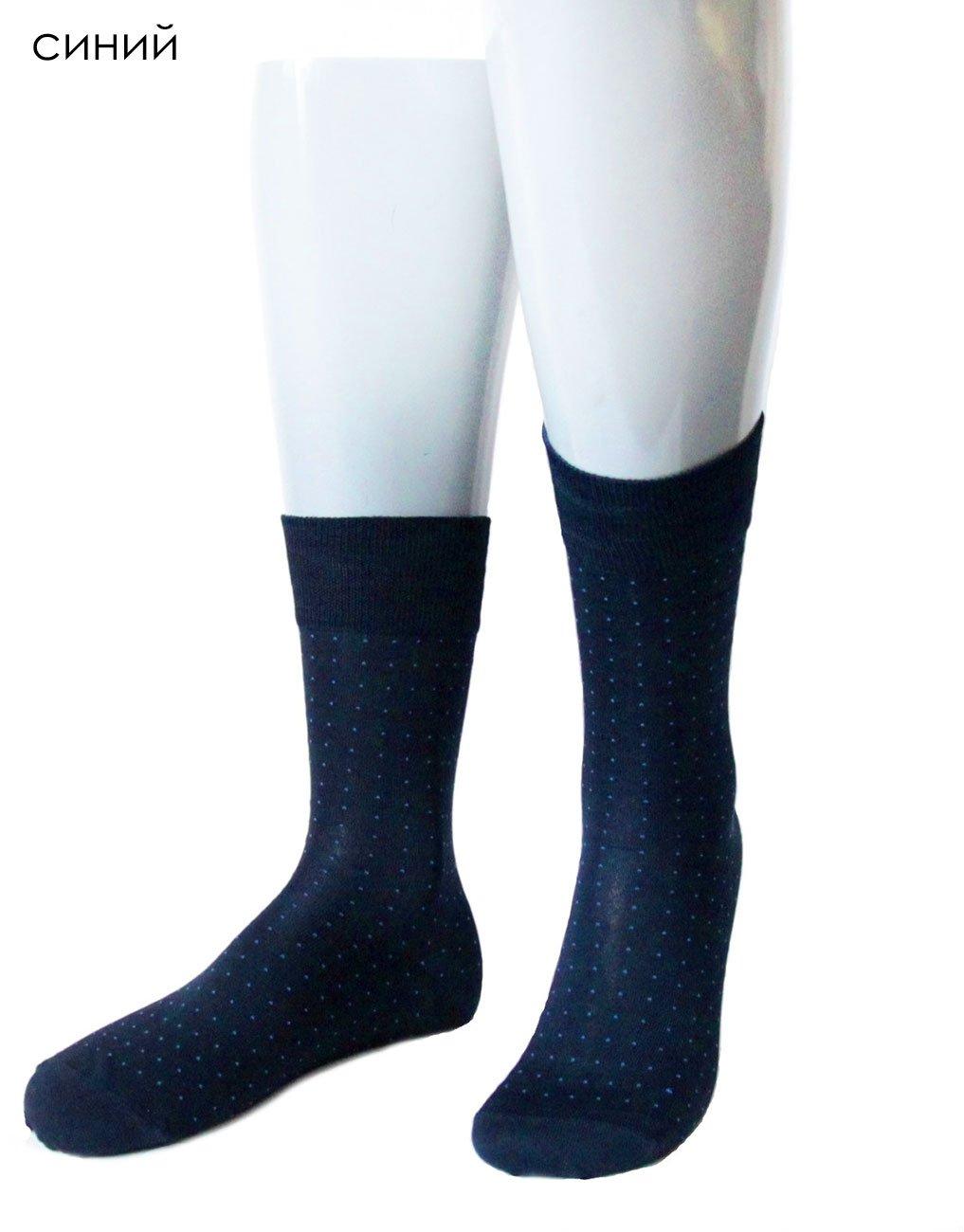 Мужские носки 18SC1 Sergio di Calze