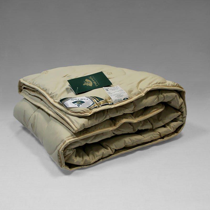 Одеяла и подушки рейтинг производителей