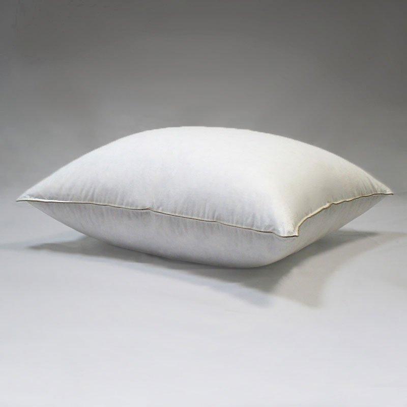 Руженка пуховая подушка