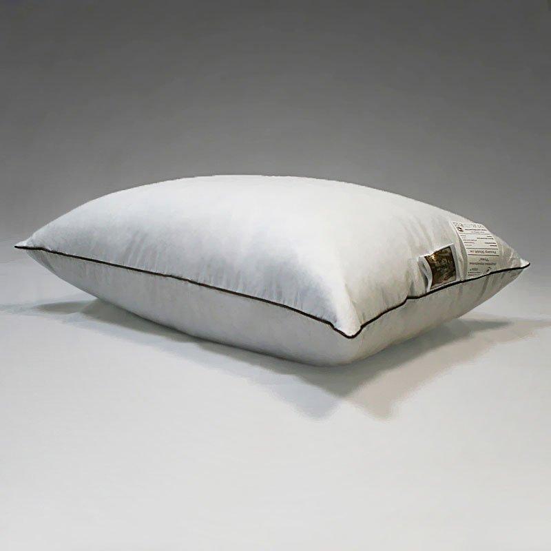 Ружичка подушки и одеяла из пуха
