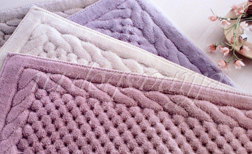 Erguvan Gelin Home коврик для ног