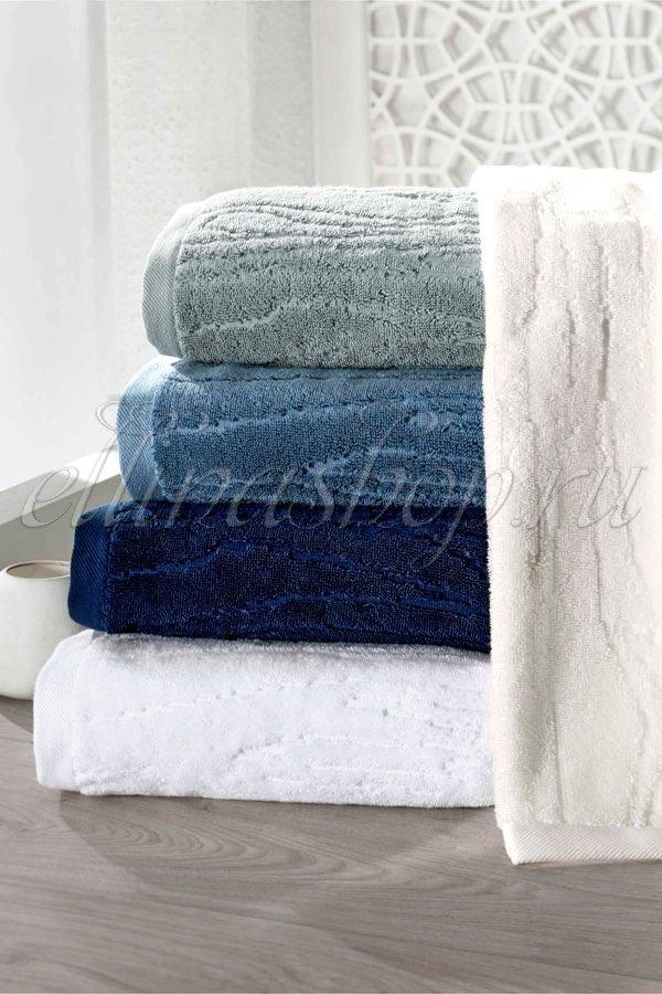 Sortie полотенце лицевое, банное Soft Cotton
