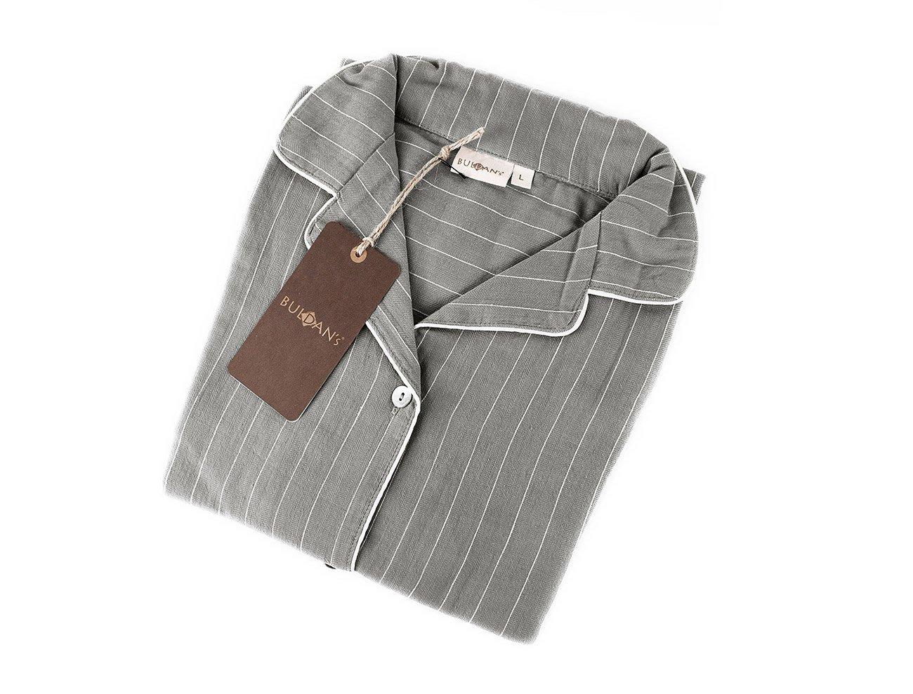 Женская пижамная рубашка Arya Buldan: купить по лучшей цене с доставкой по России