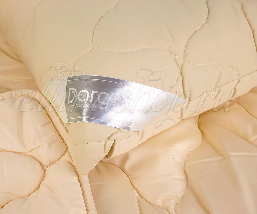 Шерстяные подушки, одеяла Арно