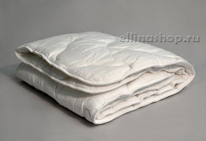 Хлопковое одеяло Банги - Даргез